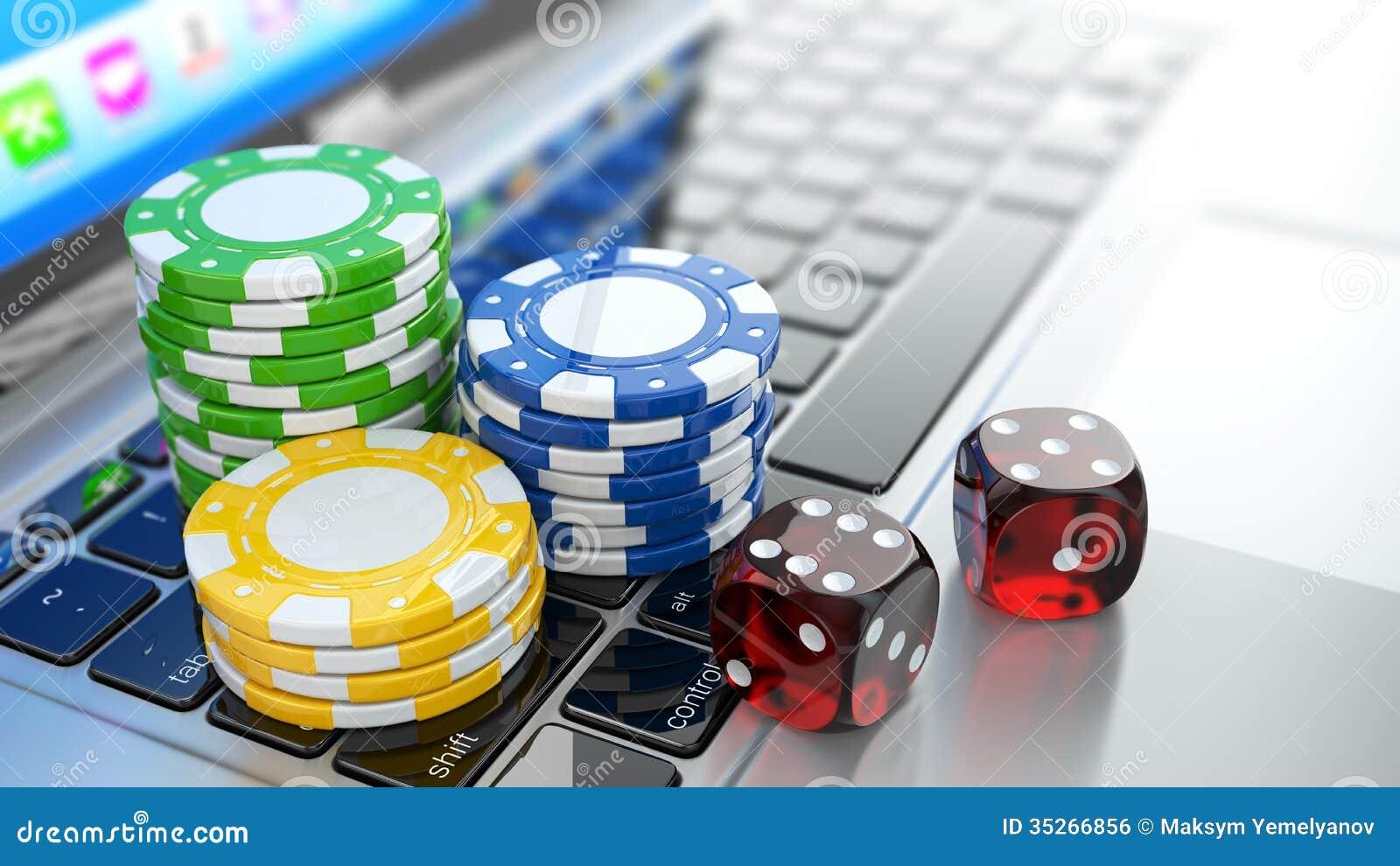Casino mit Live - 10179