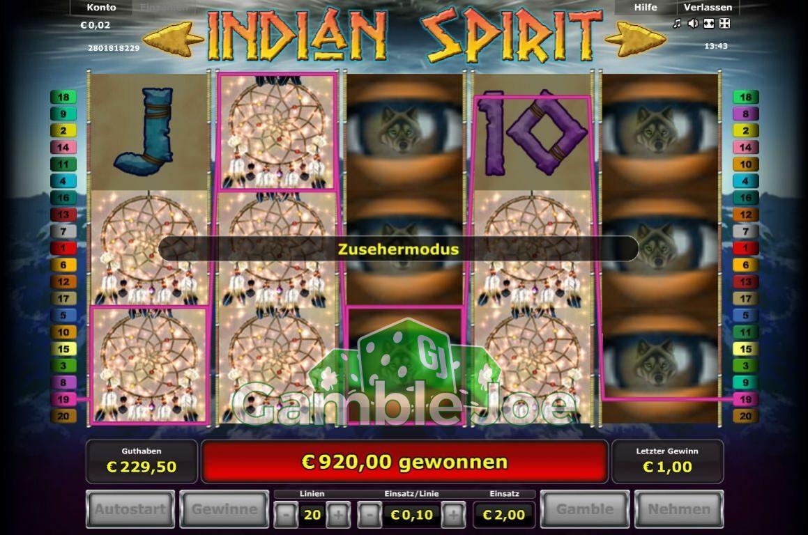 Online Casino Erfahrungen Forum - 4179