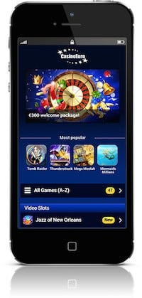 Roulette System Software - 9604