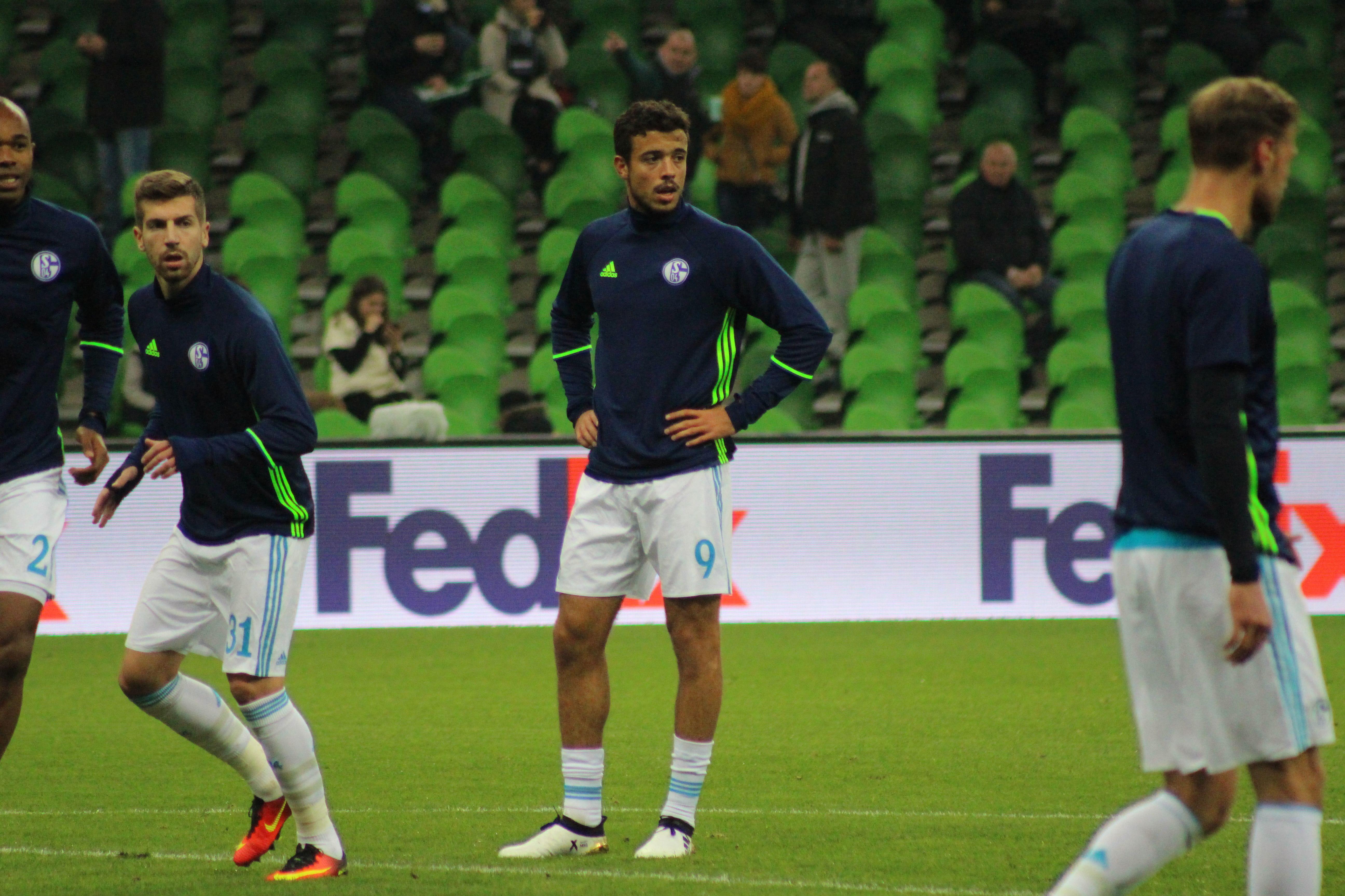 Roulett Tricks Frankreich Sportwetten - 68367