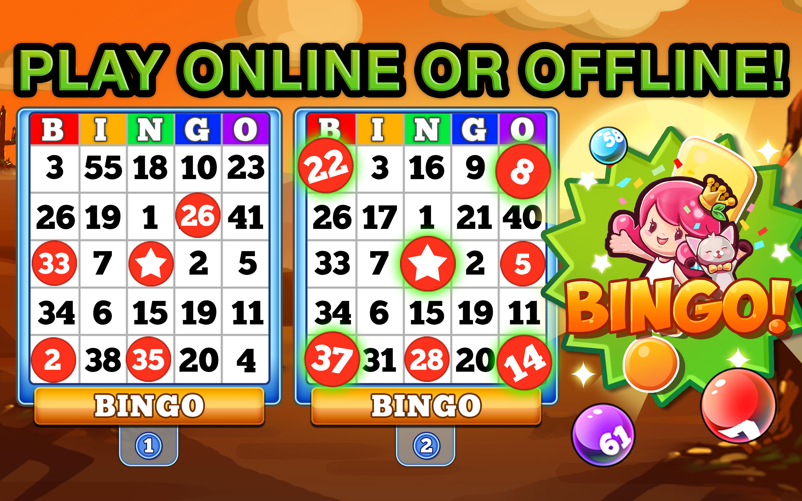 Online Casino Liste - 25593