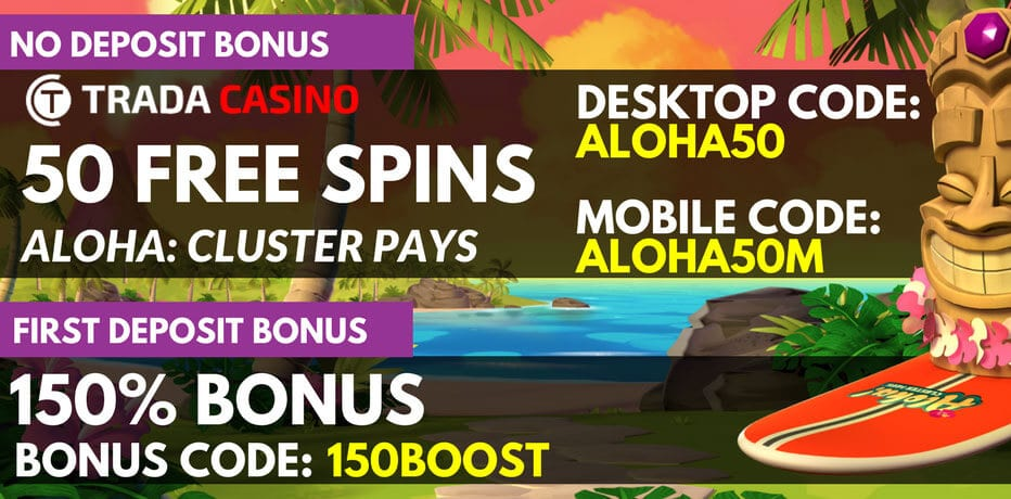 50 free Spins - 99052
