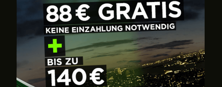 Online Roulette ohne - 86292