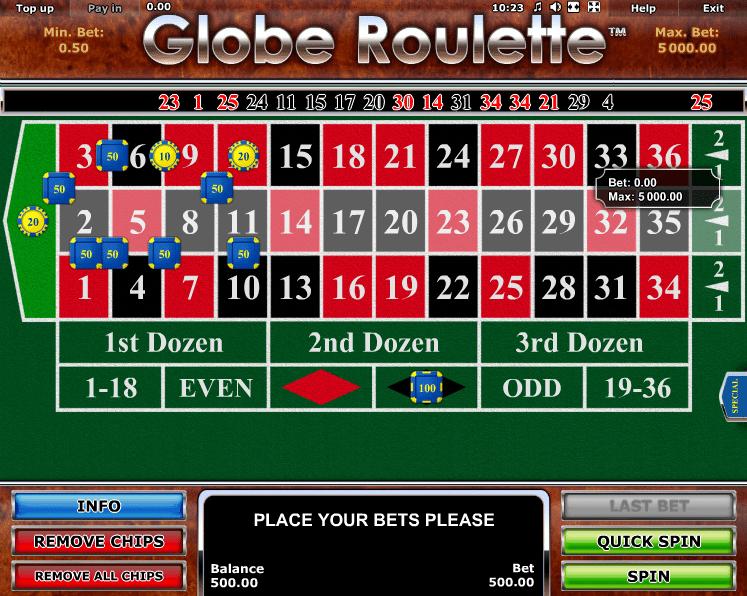 Online Casino ohne - 12467