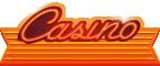 Spielautomaten online - 72972