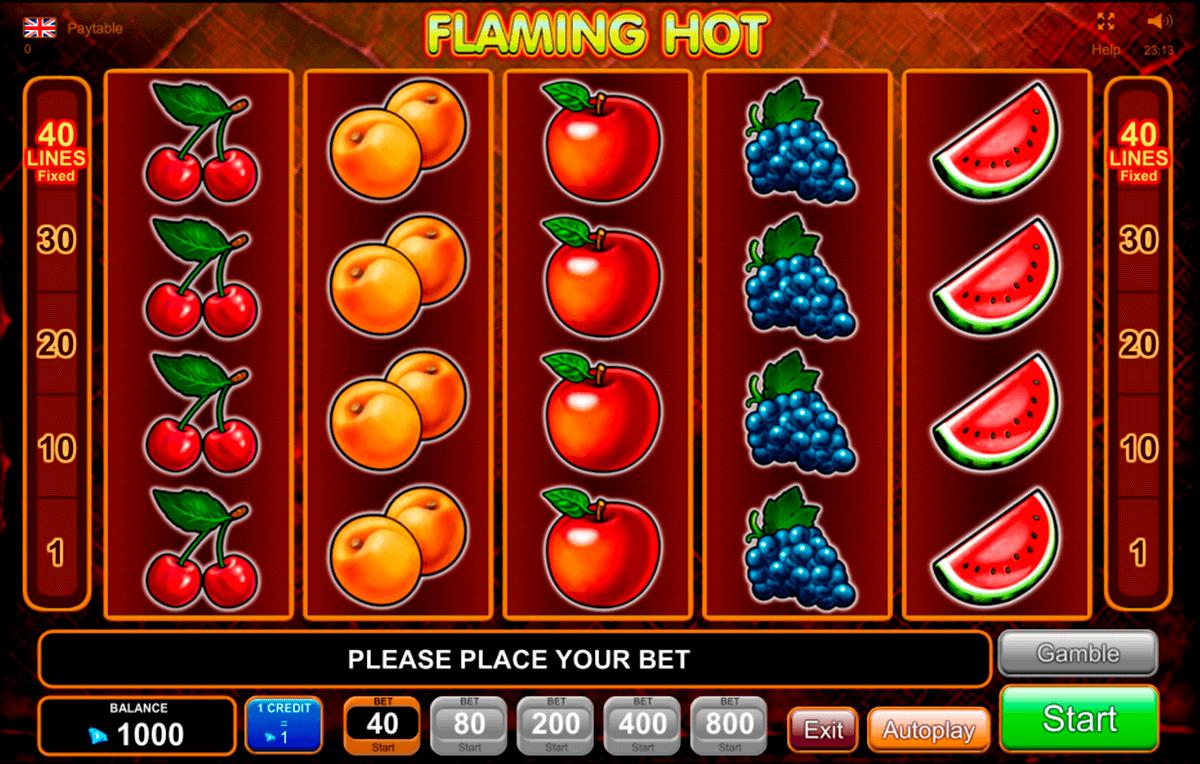 Neue Spielautomaten - 63155