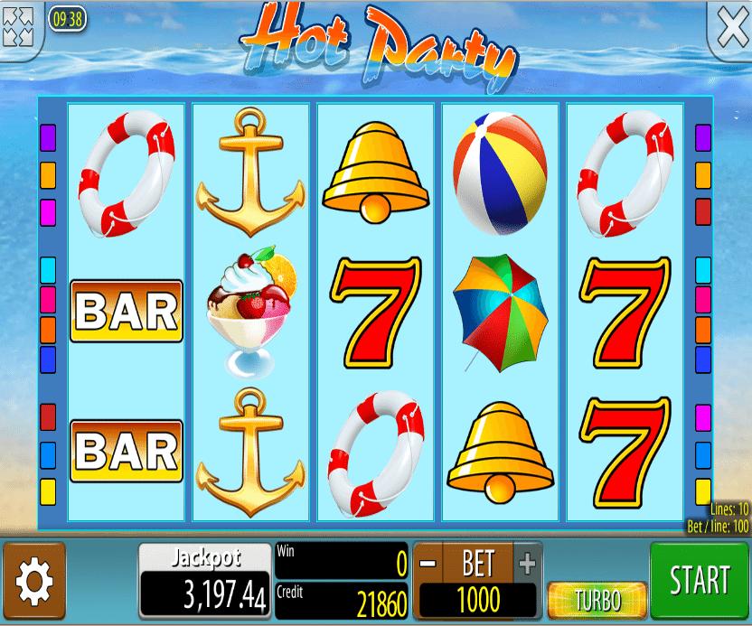 Gratis Casino ohne - 43604