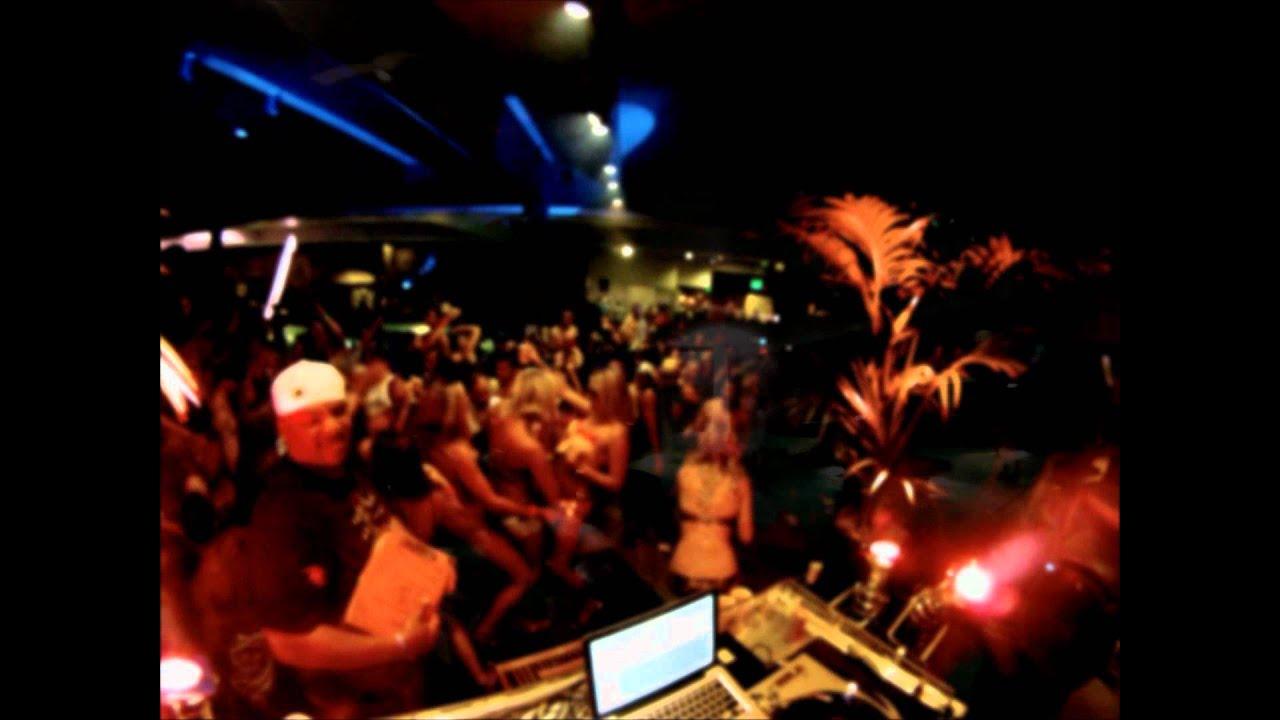 Streams Live Casino - 7862