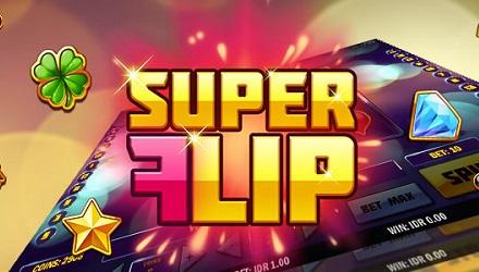 App Bonus Codes - 92377