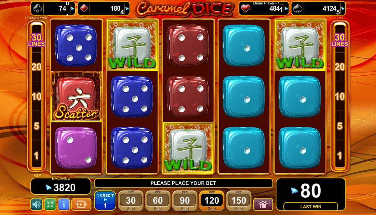 Slots Spielautomaten kostenlos - 69486