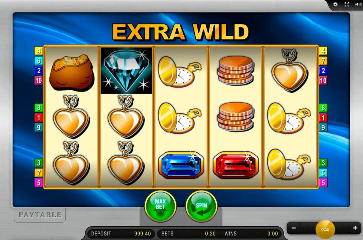 Live Casino online - 35473