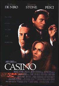 Die besten Casino Filme - 31288