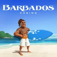 Casino no - 26958