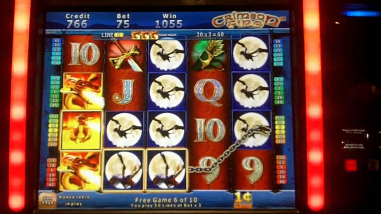Sicherer Anbieter Spielo Casino - 91233