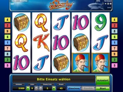 Spielen Lohnt Sich Das - 94963
