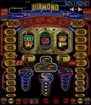 Ohne Casino Anmeldung - 42437