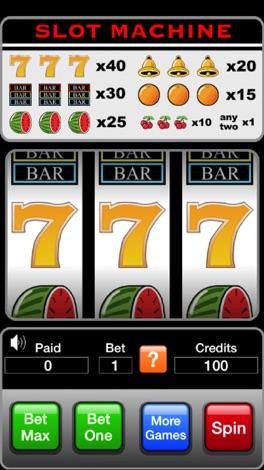 Casino Slots Neuronale Netze - 66960