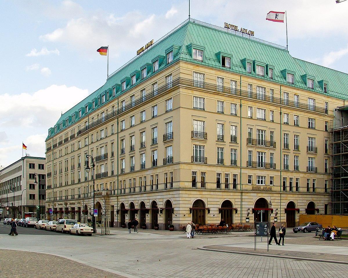 Casino Deutschland - 85152