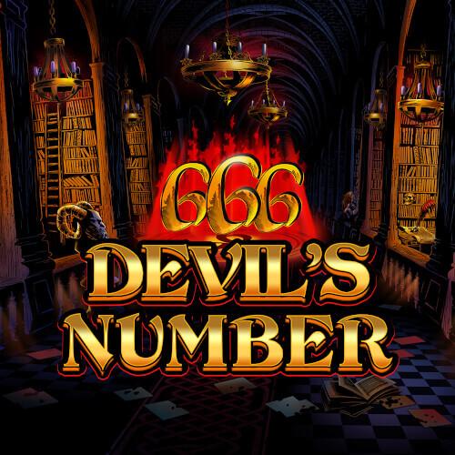 Casino Spiele - 7554