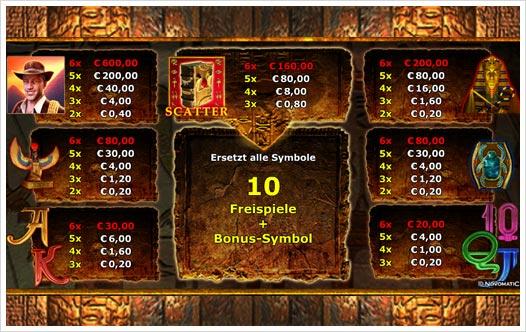 Online Casino Seiten Kreditkarten - 51950