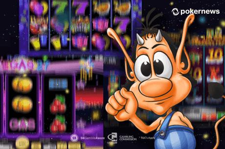 Online Casino Blackjack Live - 54035