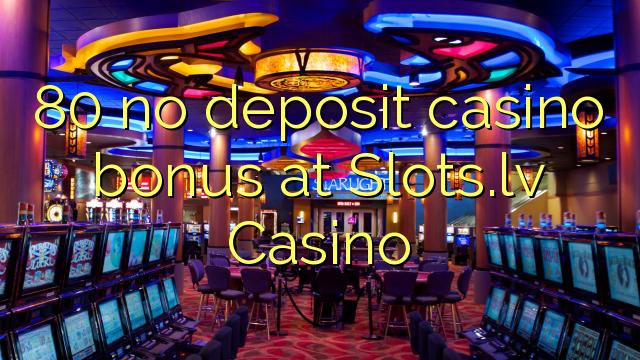 Online Casino Echtgeld Bonus - 5896