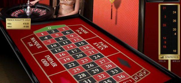 Online Casino Live - 88613