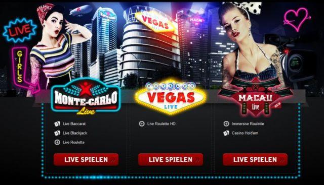 berlin casino sonntag turnier poker