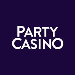Party Casino - 41510