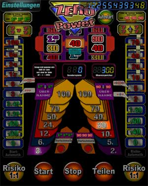Gratis Casino Spielautomaten - 37497
