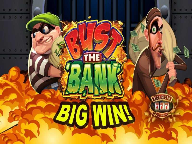 Casino Welcome Bonus - 45769