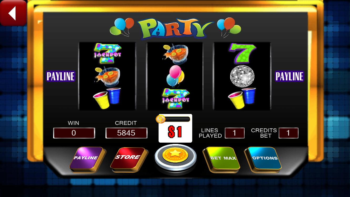 Würfelspiel online Casino - 55005