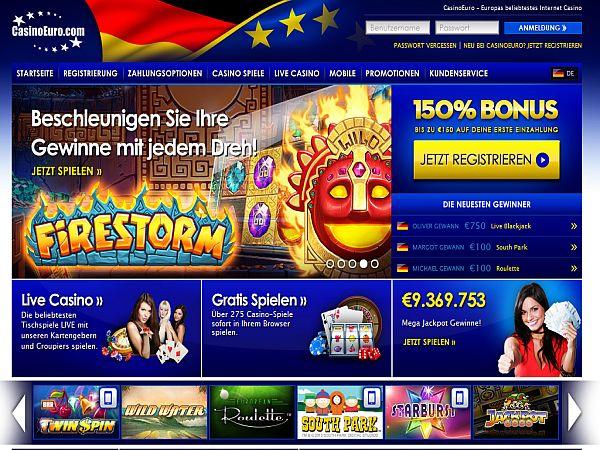 Lotto spielen - 75506