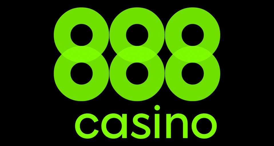 Casino Tipps Blackjack Exklusivangebot - 37716