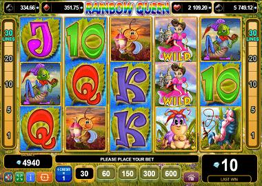 Online Casinos mit - 84399
