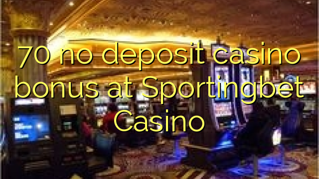 Live Casino online - 27241