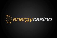 Spielautomaten Gaststätten Rubbellose Glücksspiele - 53281