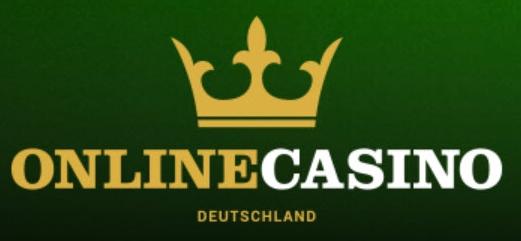 Casino Tipps Für Anfänger - 98572