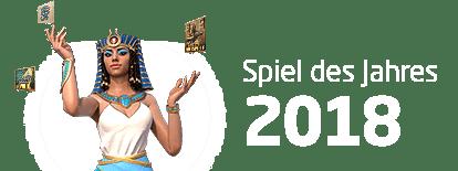 Spielvarianten Bei geldspielautomaten - 2444