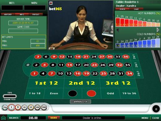 Video Slots Erfahrungen - 93476