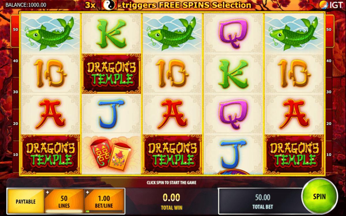Online Slots - 5553