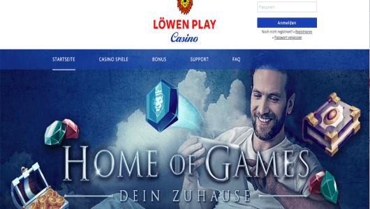 Osterbonus Casino Wie - 7011