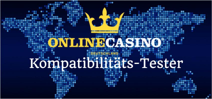Online Wetten - 15418