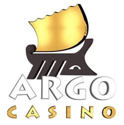 Argo gratis Lightning Roulette - 42528
