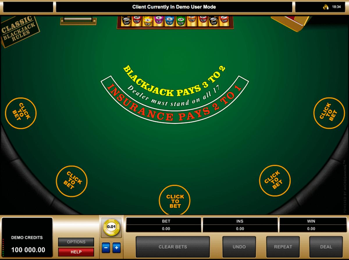 Blackjack Regeln Casino Spiele - 73487
