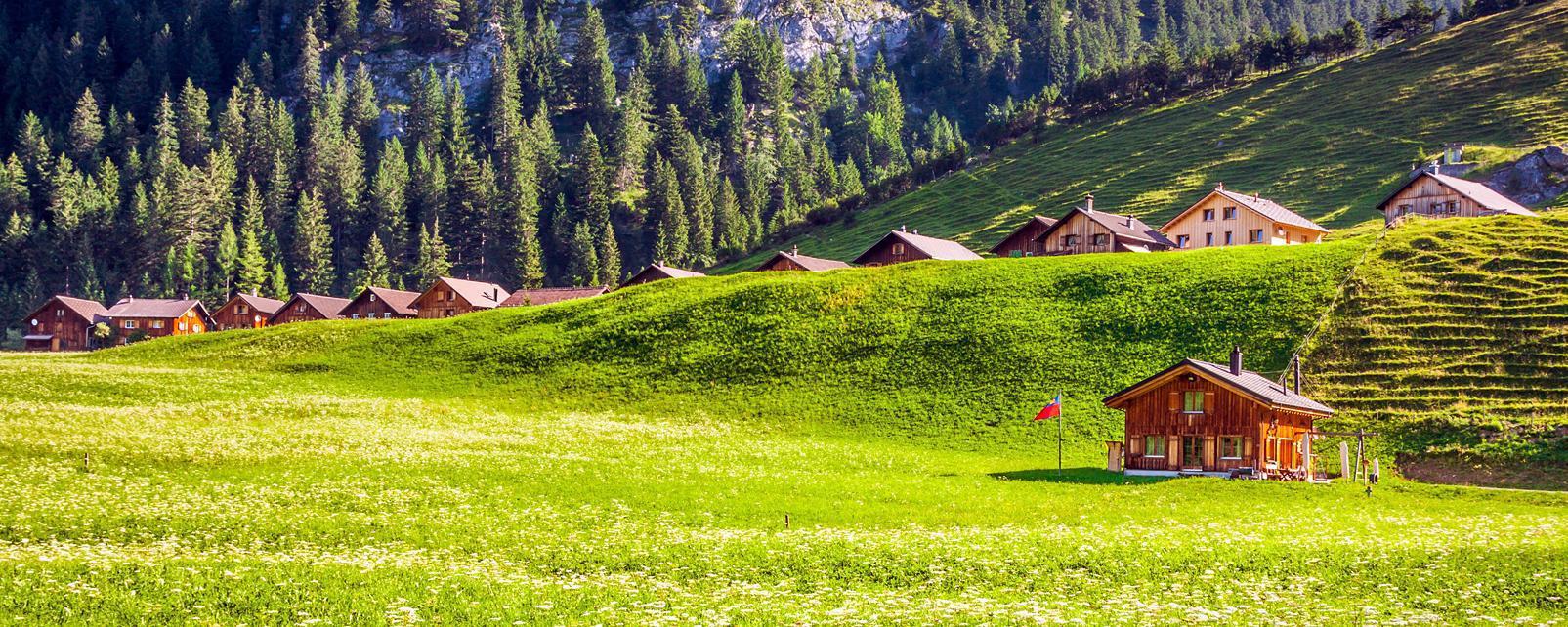 Casinoboom Liechtenstein - 61197