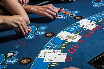 Bestes online Casino Butt-Head - 42889