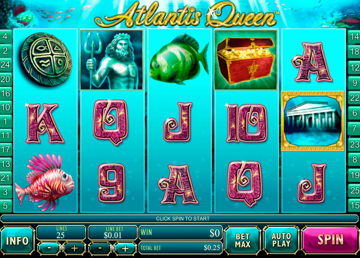 Online Spiele Casino - 82442