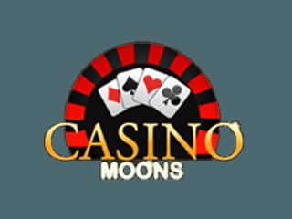 Online Casino - 75224