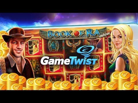 Roulette Gewinne Play Store - 34708